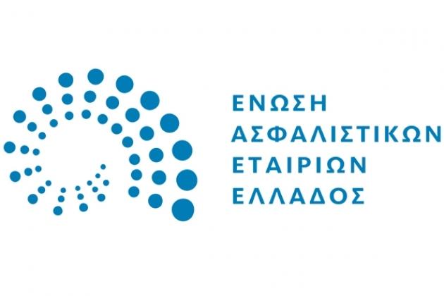 Αυξημένη κατά 4,6% η παραγωγή ασφαλίστρων το 2016 | tovima.gr