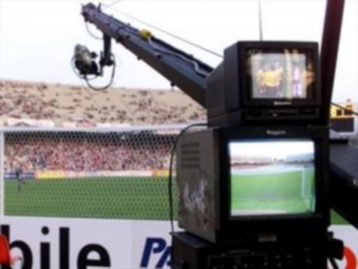 «Πέρασε» το αίτημα της ΑΕΚ για τα τηλεοπτικά   tovima.gr