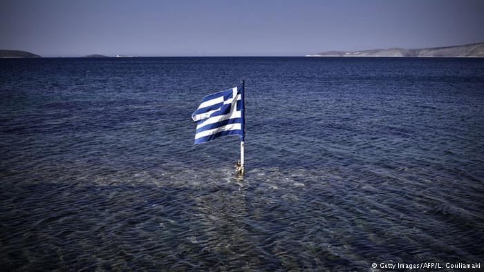 Γερμανικά ΜΜΕ: Ο Τσίπρας πανηγυρίζει, η χώρα βουλιάζει   tovima.gr