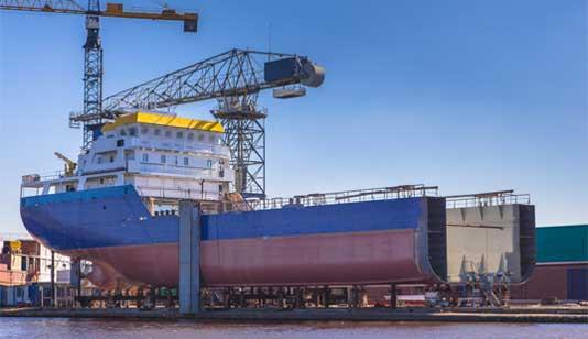 Διεύρυνση της συνεργασίας OnLine Data και Golden Cargo | tovima.gr