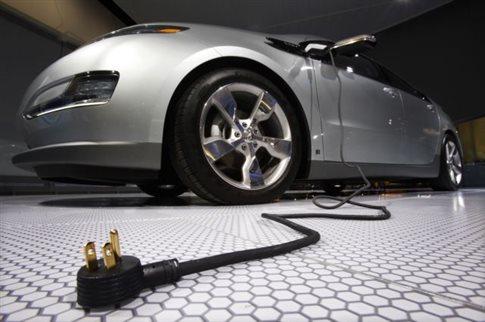 Νορβηγία: Ηλεκτροκίνητα ή υβριδικά τα μισά νέα αυτοκίνητα | tovima.gr