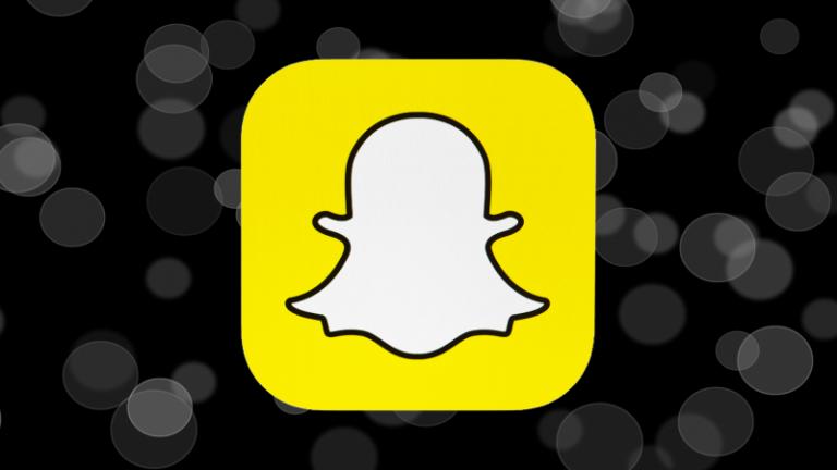 Γιατί μιλούν όλοι για το Snapchat; | tovima.gr