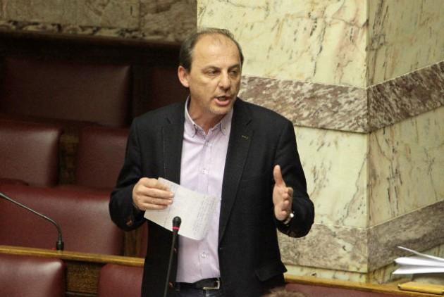 Κριτική στις καθυστερήσεις και τις αδυναμίες της κυβέρνησης από τους «53+» του ΣΥΡΙΖΑ   tovima.gr