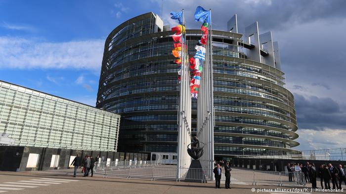 Ζαλίζουν οι «πολλαπλές ταχύτητες» της ΕΕ | tovima.gr