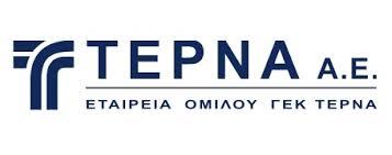 Από 31 Μαρτίου η επιστροφή κεφαλαίου της Τέρνα Ενεργειακής   tovima.gr