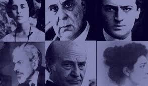 Η 21η Μαρτίου, Παγκόσμια Ημέρα Ποίησης   tovima.gr