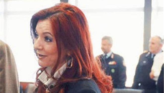 Αιφνιδιαστική παραίτηση Ράικου από την Εισαγγελία Διαφθοράς με καταγγελίες | tovima.gr