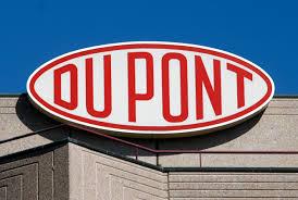 Κομισιόν: «Ναι» υπό όρους στη συγχώνευση Dow και DuPont   tovima.gr