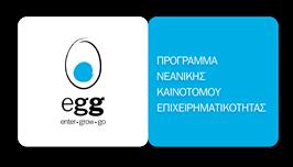 Ρεκόρ ενδιαφέροντος για τον 5ο κύκλο του egg – enter•grow•go   tovima.gr