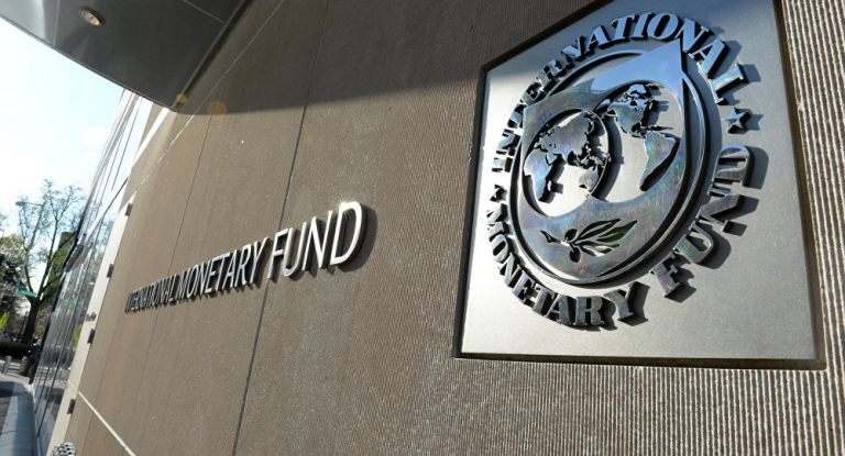 ΔΝΤ: Το τέλος της εποχής του πετρελαίου δεν είναι πολύ μακριά | tovima.gr