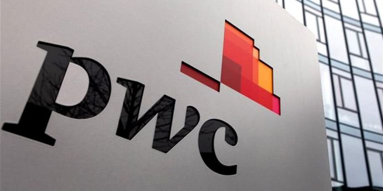 PwC: Ισχυρή παραμένει η παγκόσμια αγορά ακίνητης περιουσίας | tovima.gr