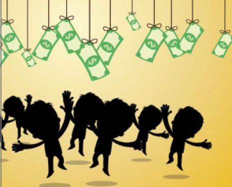 Τα μεγάλα μυστικά του microfinance | tovima.gr