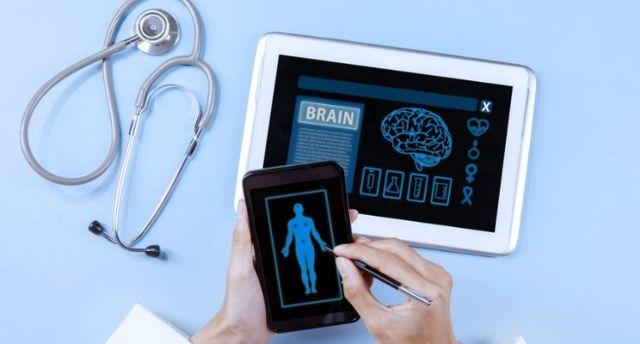 «Εξυπνες» συσκευές συμβάλλουν στην πρώιμη ανίχνευση νόσων | tovima.gr
