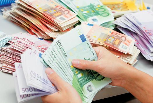 Ποιοι φόροι στήριξαν το πρωτογενές πλεόνασμα €1,84 δισ. στο 5μηνο | tovima.gr
