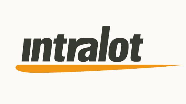 Ομολογιακό 450 εκατ. ευρώ εκδίδει η Intralot | tovima.gr