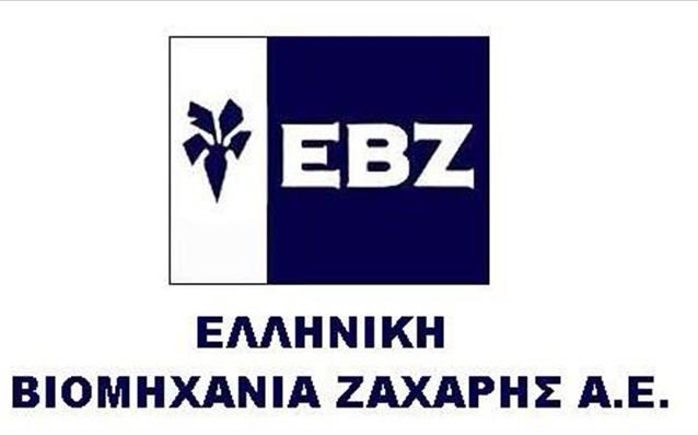 Τρεις προσφορές για τις θυγατρικές της ΕΒΖ | tovima.gr