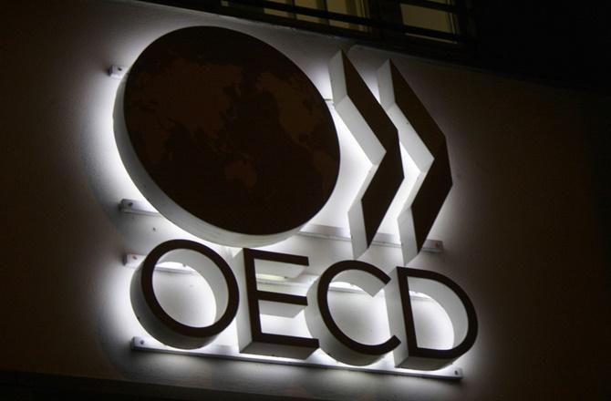 ΟΟΣΑ: Κατάργηση φοροαπαλλαγών και αύξηση της εισπραξιμότητας του ΦΠΑ   tovima.gr