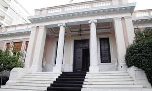 Μαξίμου: Η ΝΔ ματαιοπονεί για τις επενδύσεις | tovima.gr