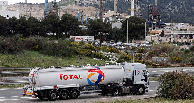 Στην ελληνική αγορά η Total μέσω εξαγοράς της EREN   tovima.gr