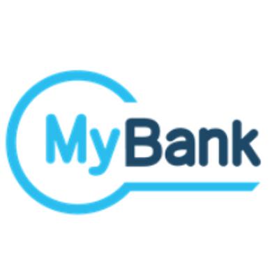 Ξεπέρασαν τα €15 εκατ. οι πληρωμές με χρήση της «MyBank»   tovima.gr
