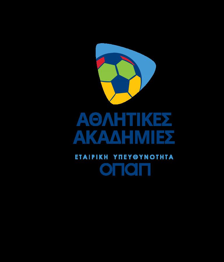 Ποδόσφαιρο στον «ΕΡΜΗ ΗΡΑΚΛΕΙΟΥ» με σφραγίδα ΟΠΑΠ   tovima.gr