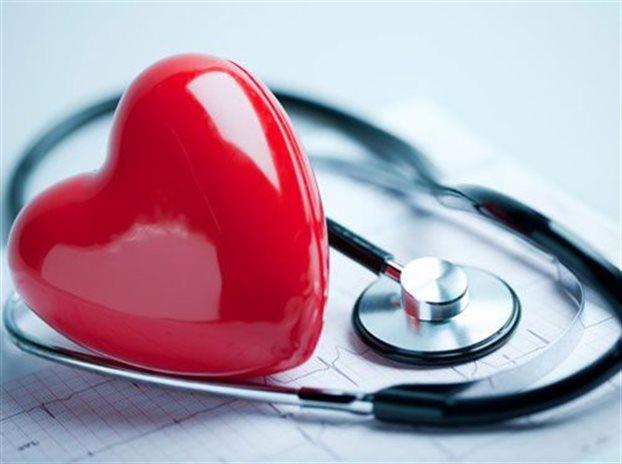 Προληπτικός έλεγχος για την Παγκόσμια Ημέρα Καρδιάς σε προνομιακές τιμές | tovima.gr