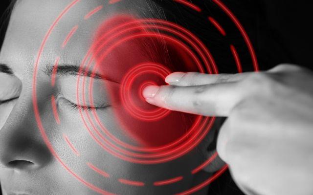 Η ημικρανία με αύρα αυξάνει τον κίνδυνο εγκεφαλικού | tovima.gr