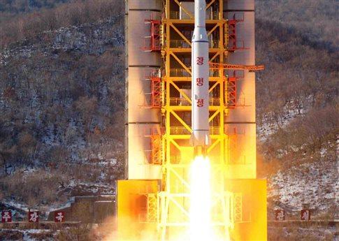 ΗΠΑ: Δεν αποκλείουμε τον διάλογο με τη Β. Κορέα | tovima.gr