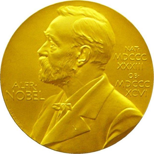 Βραβεία Νομπέλ Ιατρικής 2017: Στους Τζ. Χωλ, Μ. Ρόσμπαχ και Μ. Γιάνγκ | tovima.gr