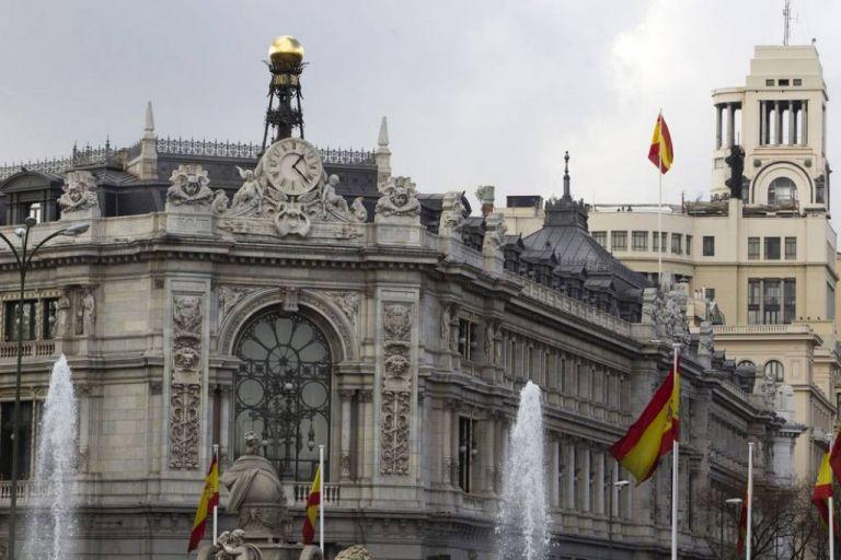 Ισπανία: Τράπεζες και καταθέτες φοβούνται μήπως χάσουν το ευρώ | tovima.gr