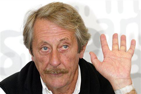 Πέθανε ο ηθοποιός Ζαν Ροσφόρ | tovima.gr