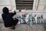 Συνελήφθησαν στην Ελβετία δύο Τυνήσιοι ύποπτοι για την επίθεση στη Μασσαλία   tovima.gr