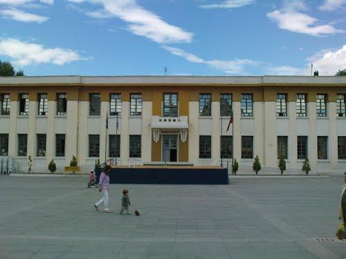 Ποινική δίωξη σε βάρος του πρώην δημάρχου Καλαμαριάς | tovima.gr