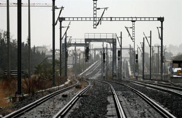 Στην τελική ευθεία η επένδυση για τις σιδηροδρομικές υποδομές | tovima.gr