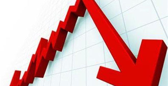 Πόσο κόστισαν στα νοικοκυριά τα οκτώ χρόνια της ύφεσης   tovima.gr