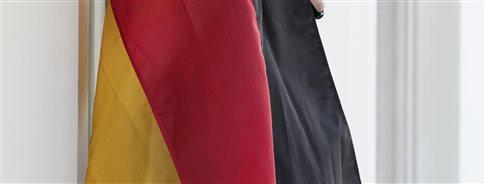 Γερμανία: Τα ακανθώδη θέματα για την κυβέρνηση συνασπισμού | tovima.gr