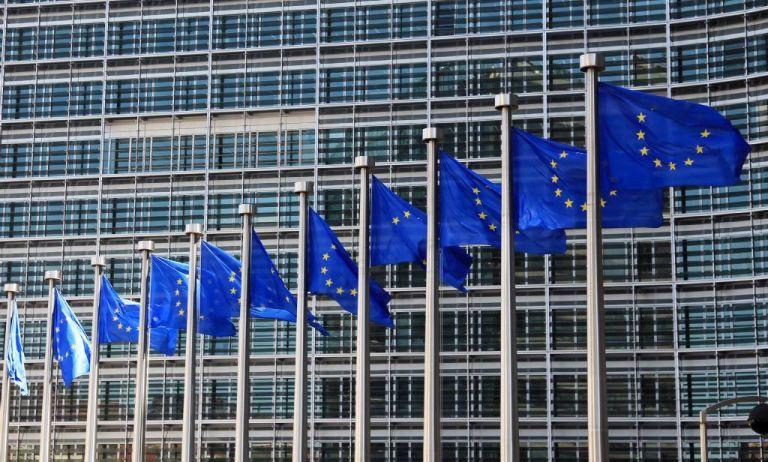 «Κατηγορώ» κατά της Κομισιόν για τα μνημόνια | tovima.gr