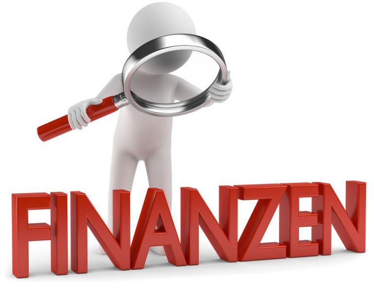 Finanzen.net: Η εμπιστοσύνη για Ελλάδα είναι η μεγαλύτερη από την αρχή κρίσης | tovima.gr
