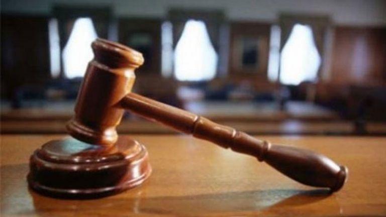Αναβλήθηκε για τις 6 Δεκεμβρίου η δίκη Αντωνόπουλου | tovima.gr