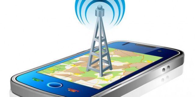 Τα βαρόμετρα των κινητών θα σώζουν ζωές | tovima.gr