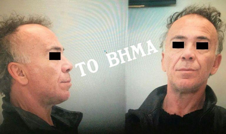Ποιος είναι ο 58χρονος δολοφόνος της εφοριακού – Κοντονής: Η αποφυλάκισή του δεν ενέπιπτε στον νόμο Παρασκευόπουλου | tovima.gr