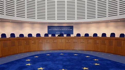 Καταδίκη της Ελλάδας από ΕΔΑΔ για την υπόθεση Τσαλικίδη | tovima.gr