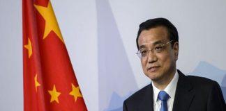 Κίνα: Η πολιτική μας προς τη Ζιμπάμπουε δεν θα αλλάξει   tovima.gr