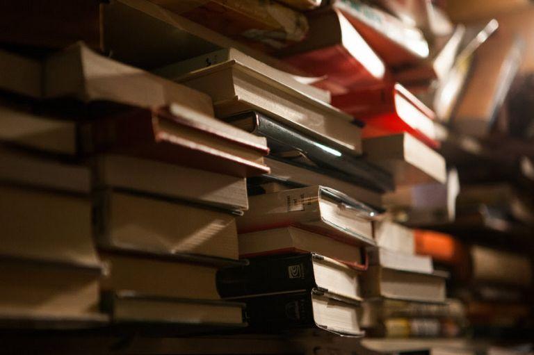 Bazaar διαβασμένων βιβλίων από τις εκδόσεις Γαβριηλίδης | tovima.gr