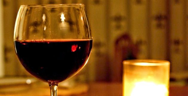 O Γιούγκερμαν του Μ. Καραγάτση συναντά ένα ποτήρι Αγιωργίτικο | tovima.gr