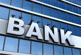 Οι προβλέψεις «τρώνε» τα κέρδη των τραπεζών | tovima.gr