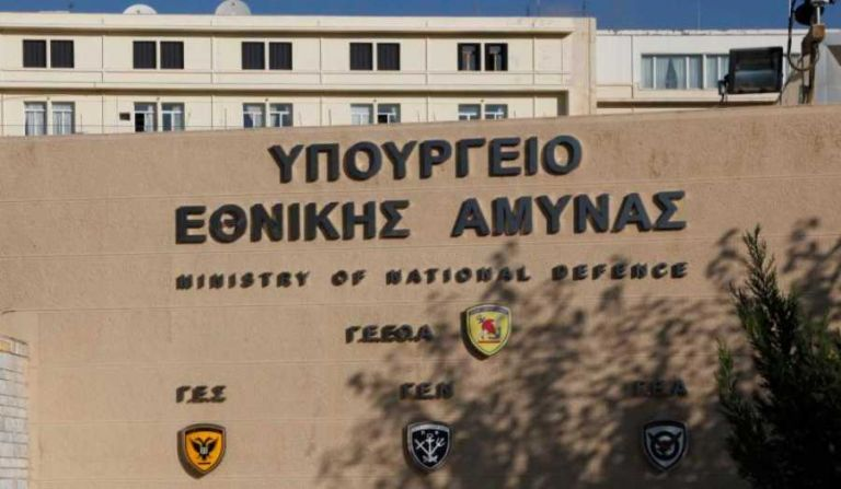 Πρόγραμμα στρατιωτικής συνεργασίας μεταξύ Ελλάδας και Αρμενίας | tovima.gr