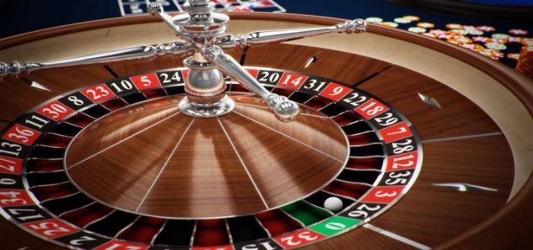Δραστική μείωση στο φόρο για τα νέα καζίνο | tovima.gr