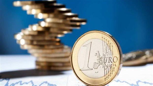 ΕΛΣΤΑΤ: Κατά 1,3% αυξήθηκε το ΑΕΠ το γ' τρίμηνο | tovima.gr