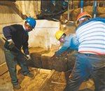 Συνέδριο για τις αρχαιολογικές έρευνες και τα δημόσια έργα | tovima.gr